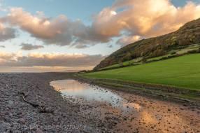 130-paula-kirby-greenaleigh-beach-exmoor