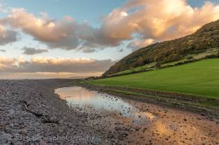 130-paula-kirby-greenaleigh-beach-exmoor