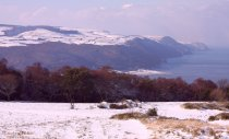 132-jochen-langbein-wintry-exmoor-view-from-bossington-hill-taken-a-few-years-ago