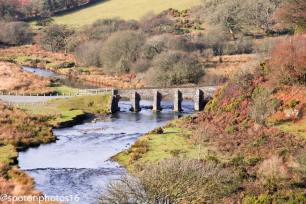 137-rob-davey-lanacre-bridge
