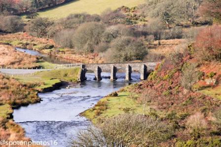 137-rob-davey-lanacre-bridge