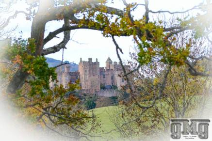 144-gaynor-gough-dunster-castle-in-the-midst