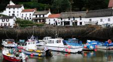 147-micheal-weaver-lynmouth