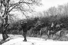 204-liz-mitchell-snow-12-1