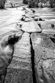 209-mark-stothard-tarr-steps