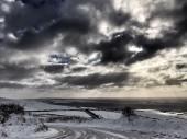 217-caroline-sherwood-snow-14-1