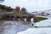 222-rob-davey-lanacre-bridge-yesterday-after-a-light-dusting-of-snow