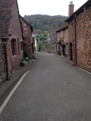 306-julie-wilson-love-walking-around-dunster-such-a-beautiful-village-full-of-history