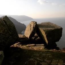 308-julie-wilson-valley-of-the-rocks