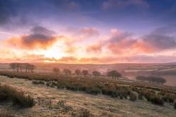 320-josh-britton-exmoor