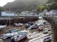 325-maureen-bateman-lynmouth-where-exmoor-meets-the-sea