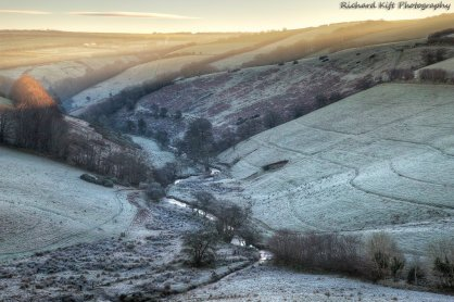 326-richard-kift-frosty-exmoor