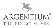 argentium-full-logo-web