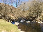 Paul Blackford 02