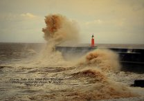Peter Mather 01