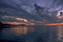 Peter Mather 02