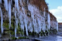 Peter Mather 03