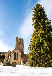 Richard Clements 03