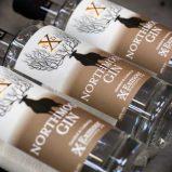 northmoor-gin-bottles-300x300