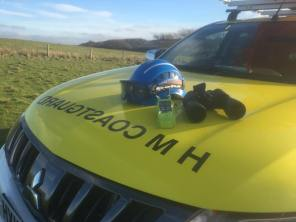 HM Coastguard 03